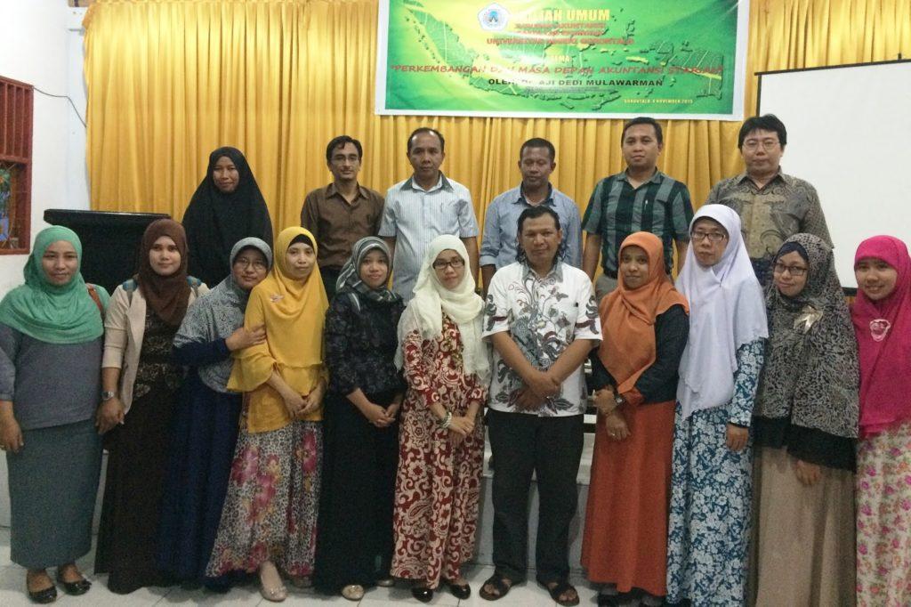 aji-dedi-mulawarman-kuliah-akuntansi-ekonomi-syariah-universitas-negeri-gorontalo