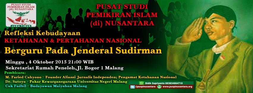 dialog-kebangsaan-jenderal-soedirman-sudirman-malang