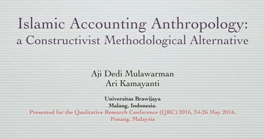 Islamic-accounting-anthropology