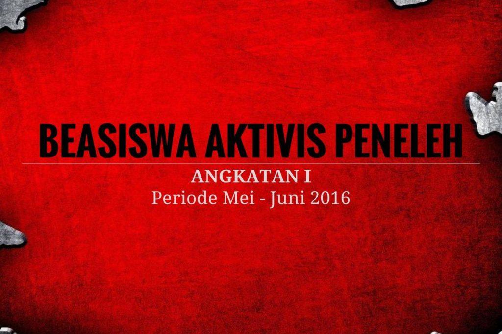 Tentang_Beasiswa_Aktivis_Peneleh