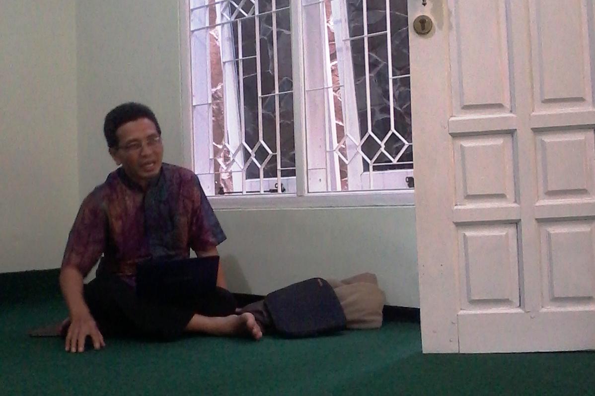 ilham-salle-stie-indonesia-akuntansi-ramadhan