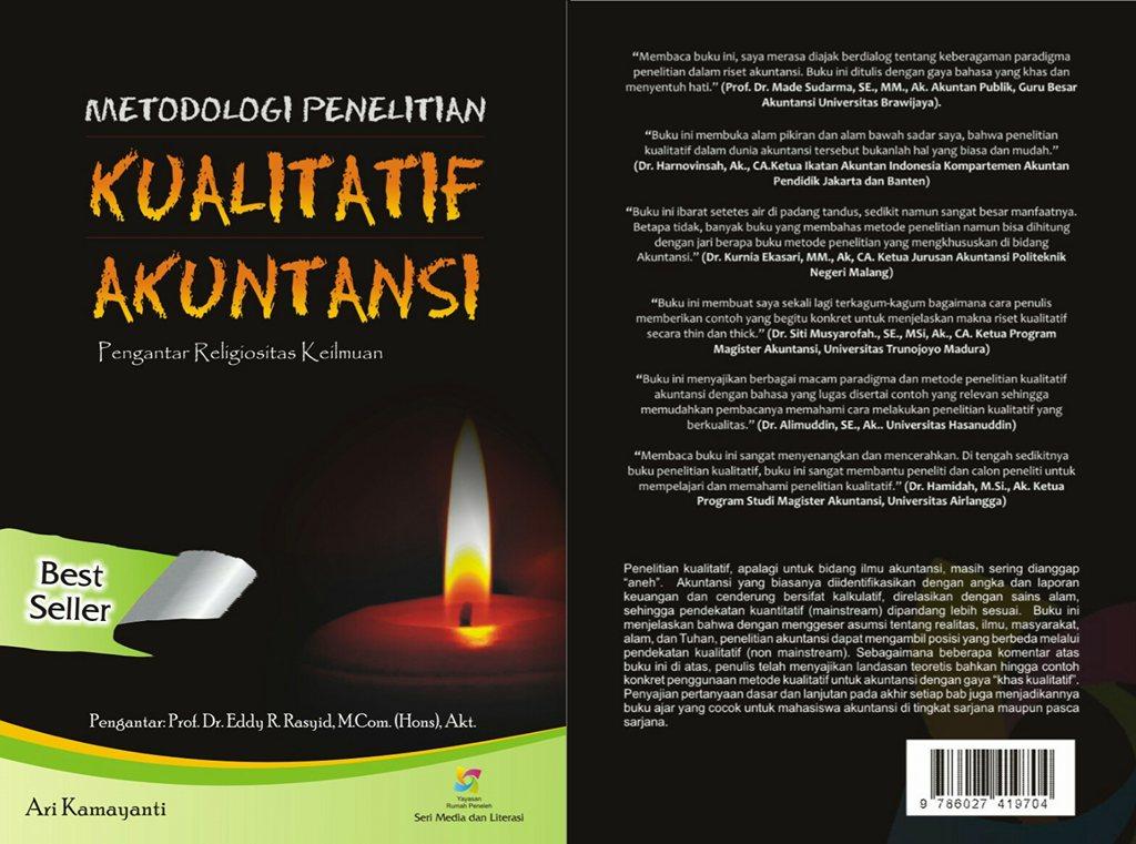 metodologi-penelitian-kualitatif-akuntansi-pengantar-religiositas-keilmuan-ari-kamayanti