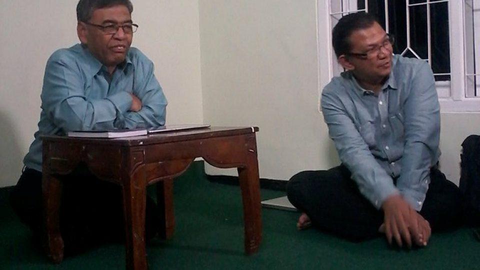ramadhan-2016-zelfbestuur-hos-tjokroaminoto-cokroaminoto (2)