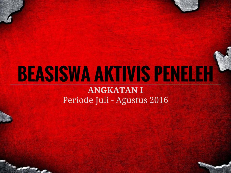 2_Tentang_Beasiswa_Aktivis_Peneleh(1)