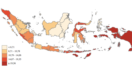 Poverty-rate-Indonesia-September-2015