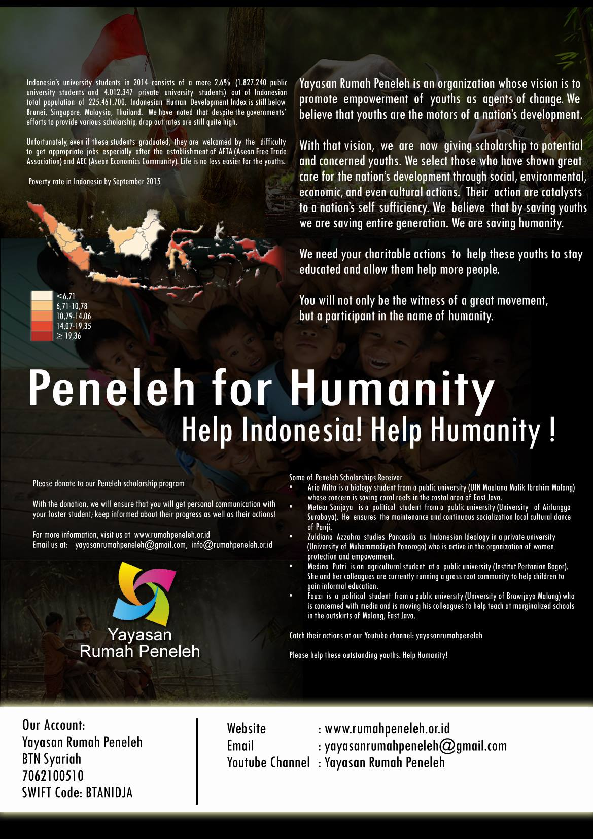 peneleh-for-humanity-paypal