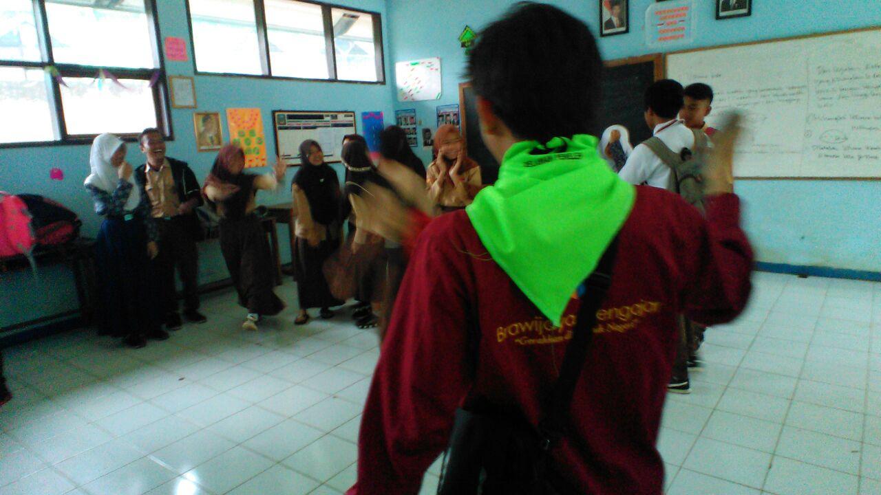aktivis-peneleh-peduli-garut-brawijaya-mengajar-cokroaminoto-tjokroaminoto-1