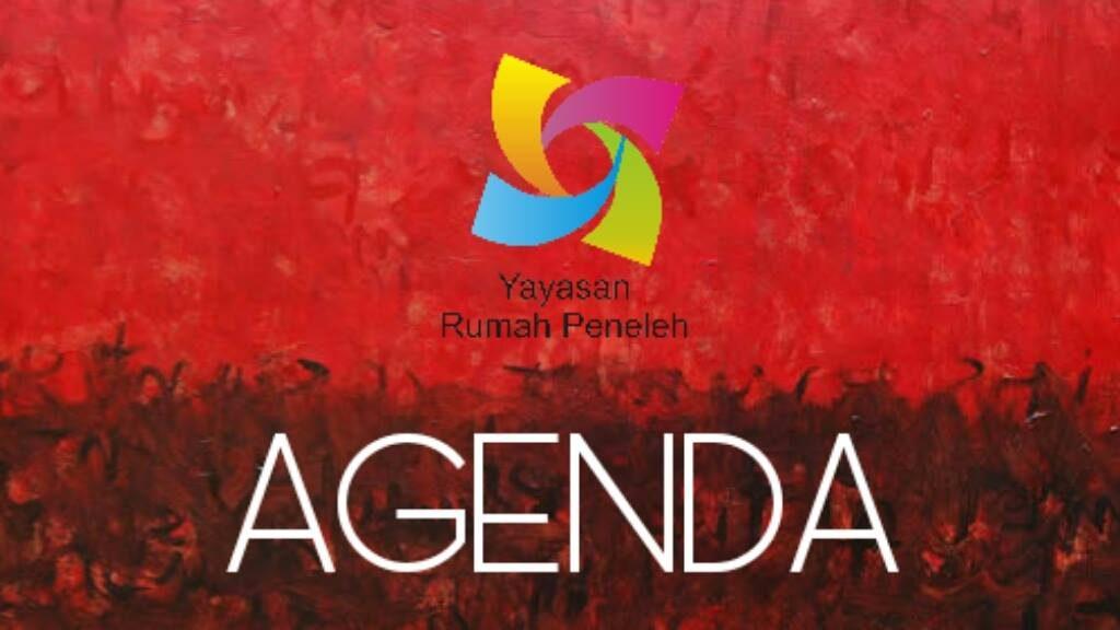 agenda-rumah-peneleh