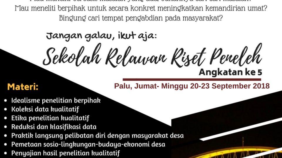 IMG-20180702-WA0004