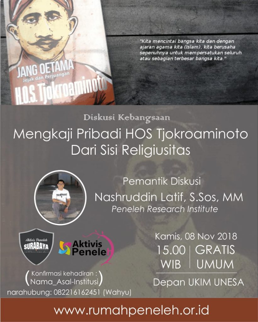 IMG-20181106-WA0027