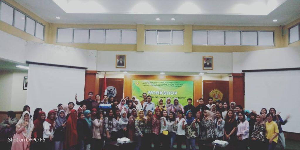IMG-20181205-WA0026