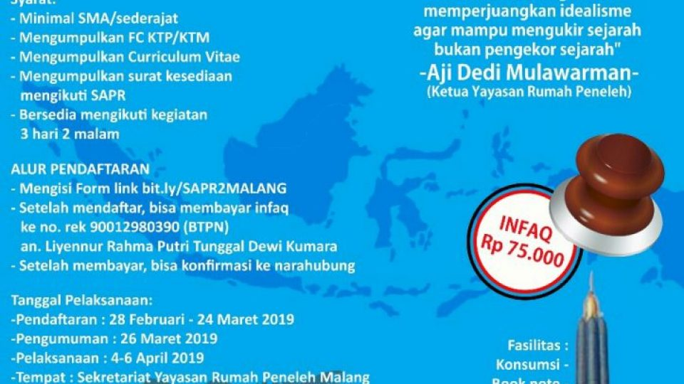 IMG-20190309-WA0015