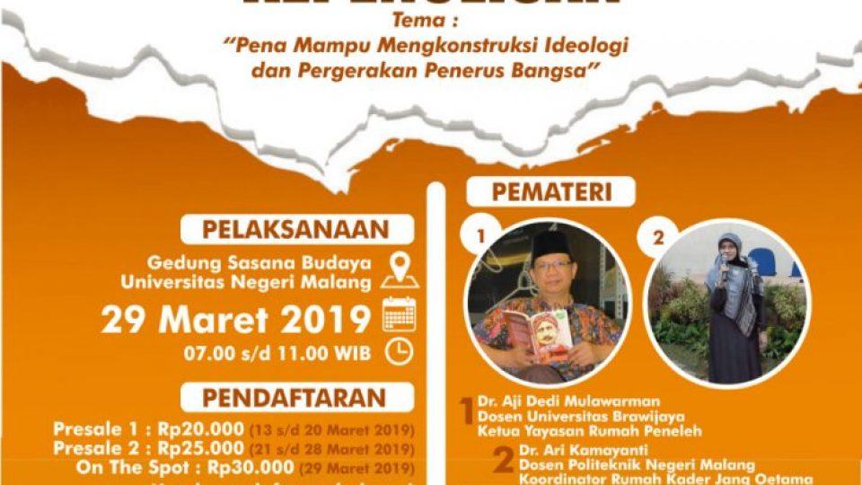 IMG-20190327-WA0015