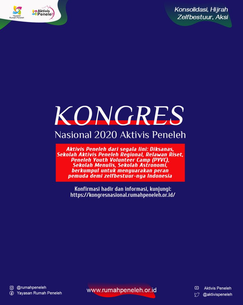 kongresss