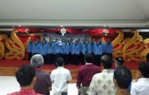 gema-hijriyah-sumpah-pemuda-majelis-ulama-indonesia-mui