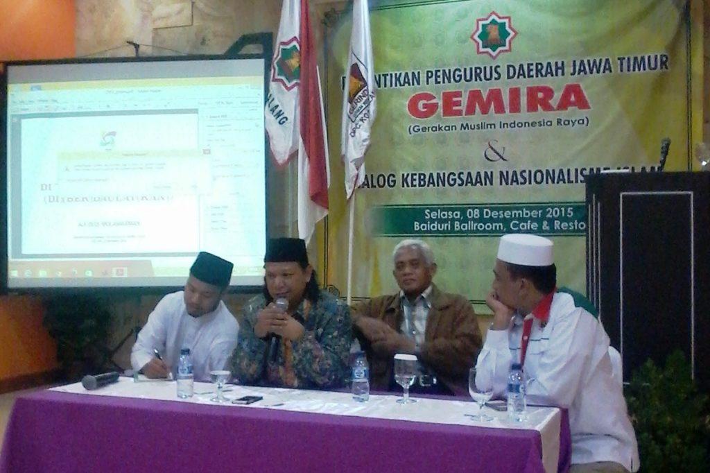 gerakan_muslim_indonesia_raya_gemira_jatim_malang_aji_dedi_mulawarman_rumah_peneleh