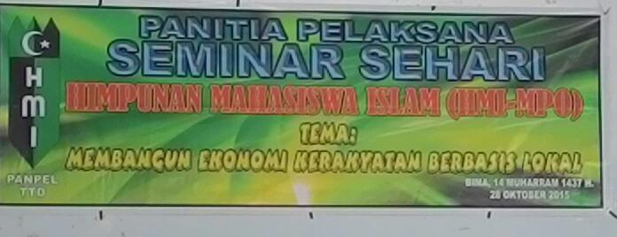 himpunan-mahasiswa-islam-hmi-majelis-penyelamat-organisasi-mpo-ekonomi-rakyat-lokal-ekonomi-kerakyatan