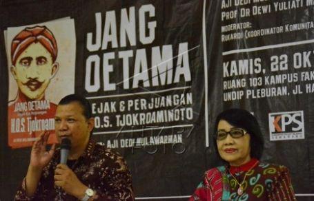 jang-oetama-hos-tjokroaminoto-fib-undip-sejarah-universitas-diponegoro-semarang-aji-dedi-mulawarman-prof-dr-yuliati