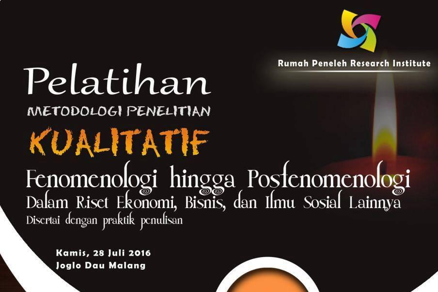 cover-pelatihan-metodologi-penelitian-kualitatif-akuntansi-malang-ari-kamayanti