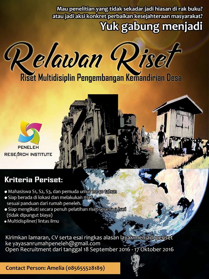 relawan-riset-2
