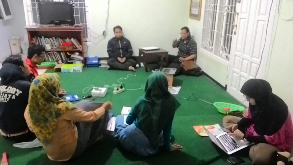 rumah-aktivis-peneleh-aji-dedi-mulawarman