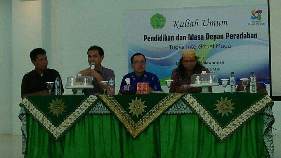 dedi-mulawarman-palopo-muhammadiyah-convention-center (1)
