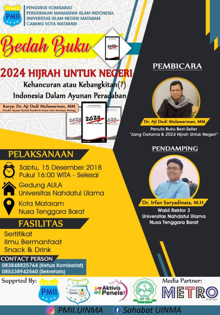IMG-20181204-WA0002