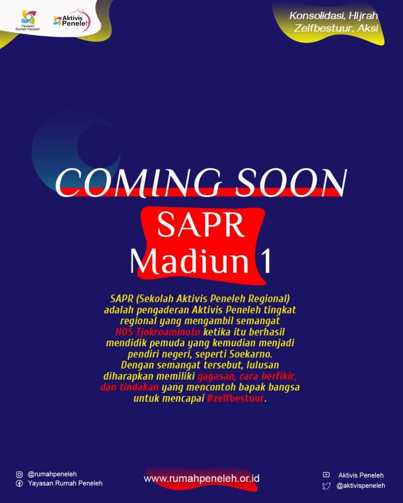 CS Madiun