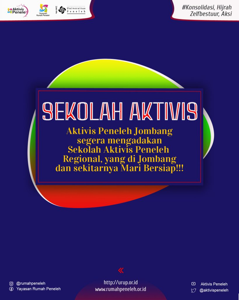 creative colorful certificate template design
